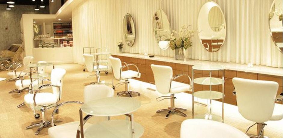 Salon Hair Loft