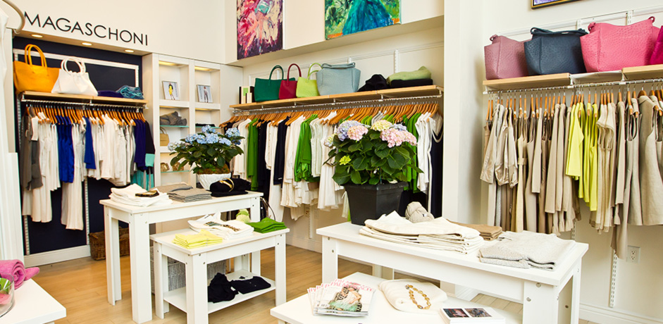 The Anushka Boutique