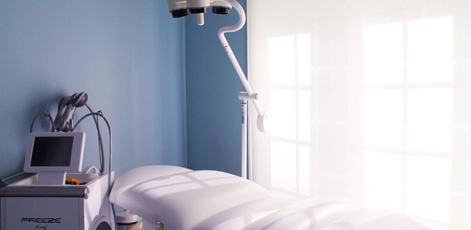 Cellulite Clinic
