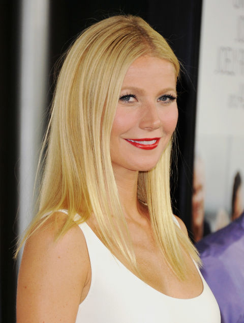 gwyneth-paltrow-buttery-blonde-hair